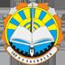 logo smp negeri 2 ngemplak boyolali